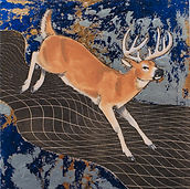 alexis-kandra-4x-Winter-Buck.jpg