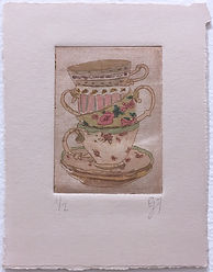 gionna-forte-mugs-2.jpg