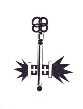 key fig.1