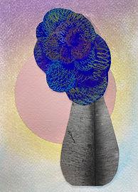 shamona-stokes-vase-in-the-sun-5.jpg