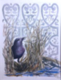gigi-bird-2.jpg