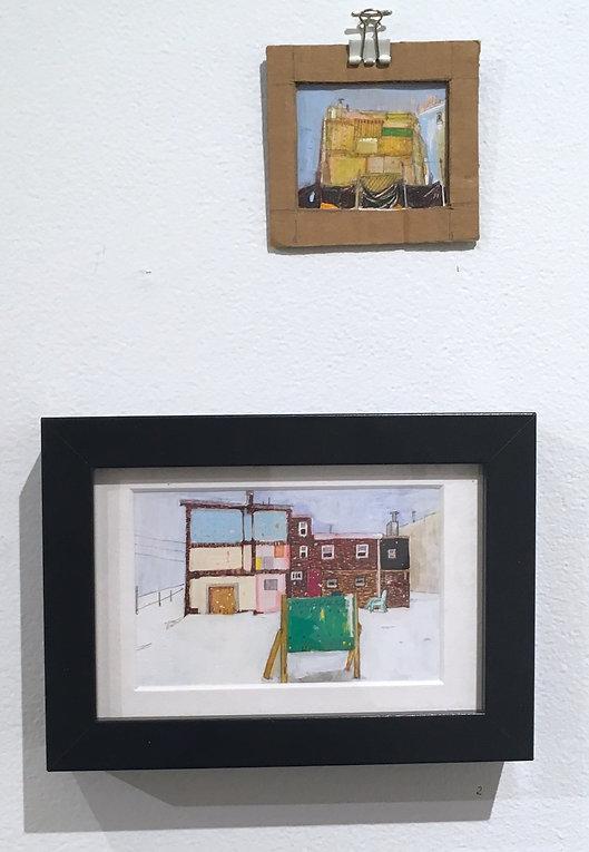 francesca-reyes-miniature-show-1.jpeg