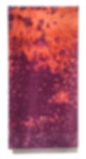 talita-prima-5.jpg