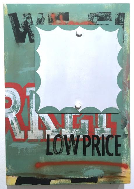joe-lotto-low-price.JPG