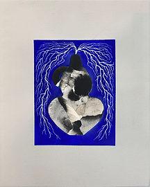 shamona-stokes-lightning-plant-2.jpg