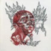 lny-leaf-face.jpg