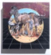 alexis-kandra-8x-6.jpg