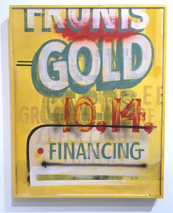 joe-lotto-gold.JPG