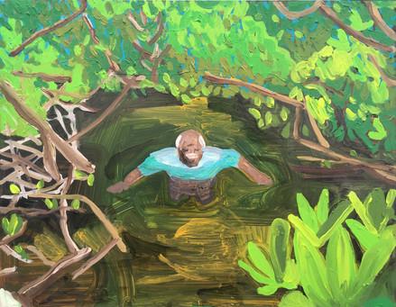 stephanie-kantor-swamp.jpg