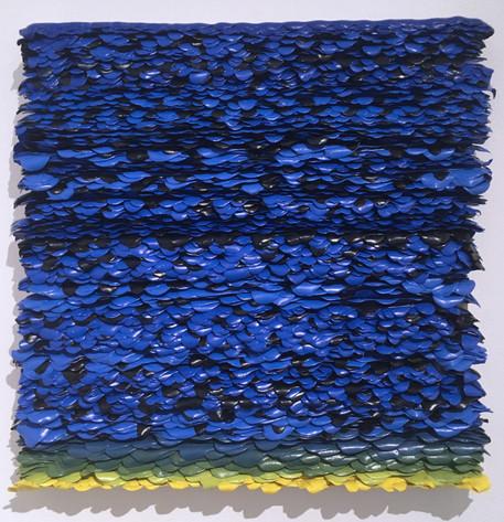 monica-delgado-blue.jpg