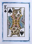 rob-kaniuk-ollier-king-of-spades-2.jpg