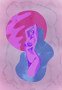 sarahgrace-Neptune.jpg