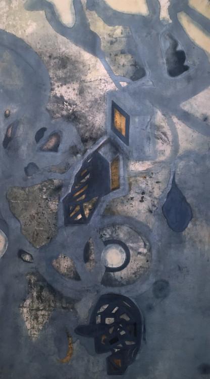 talita-chalk.jpg
