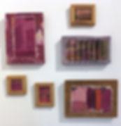 talita-cabral-miniatures.JPG