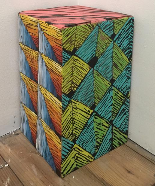 Maelstrom Box