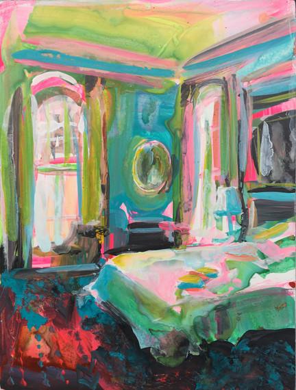 ekaterina-popova-bedroom-2.jpg