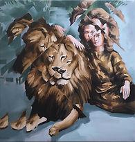 ru8icon1-lion-2.jpg