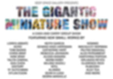 gigantic-miniature-show-2019-FLYER_edite
