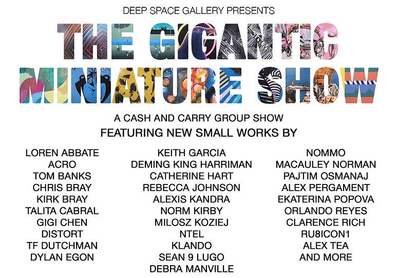 gigantic-miniature-show-2019-FLYER_edite