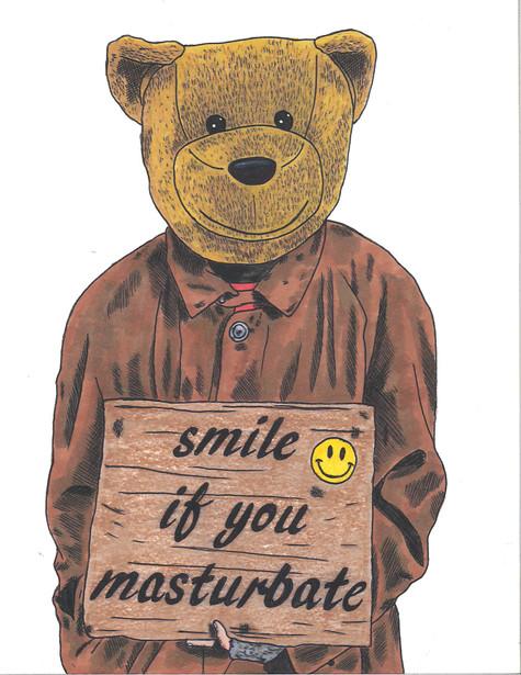 9 x 12 Smile if you masturbate.jpg