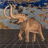 alexis-kandra-4x-Calling-Mammoth.jpg