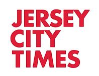 Jersey-City-Times_Website-Logo.png