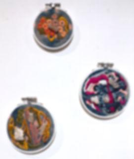 jacie-miniatures-2.JPG