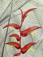 delilah-miske-floral-b-2.jpg
