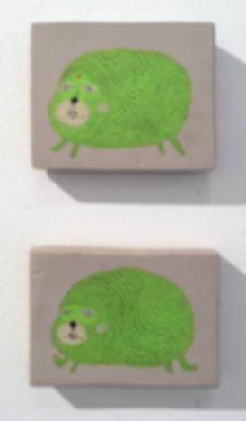 keith-garcia-miniatures.JPG