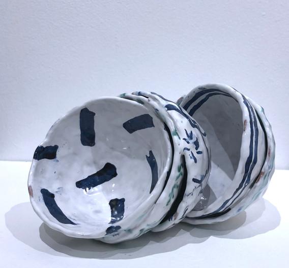 stephanie-kantor-bowls.jpg