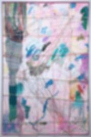 macauley-norman-half-web-in-pink-2.jpg