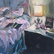ekaterina-popova-room-2.jpg
