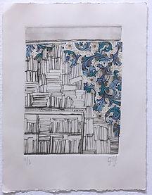 gionna-forte-books-b-2.jpg