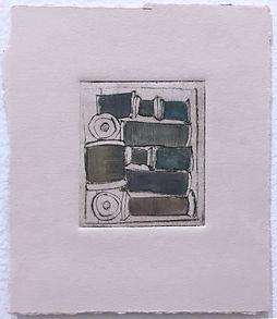 gionna-forte-spool-2.jpg