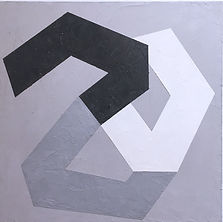 KATI-VILIM-31-2.jpg