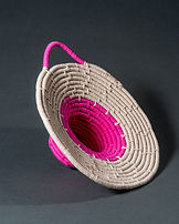 001-Beige & Pink -Side4.jpg