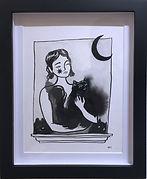 rebecca-johnson-nocturnal-2.jpg