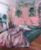 ekaterina-popova-mothership-7-2.jpg