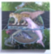 alexis-kandra-8x9-.jpg