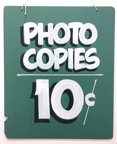 JOE-LOTTO-PHOTO-COPIES.JPG