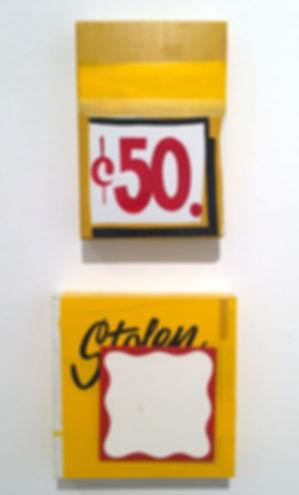 joe-lotto-miniatures.JPG