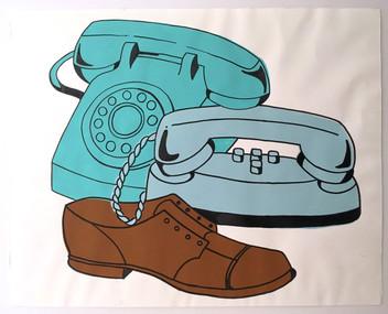 kilroy-shoe-phone.JPG