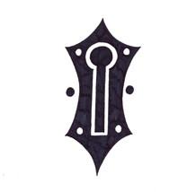 keyhole fig.3