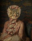deming-Lady-Cat-print.jpg