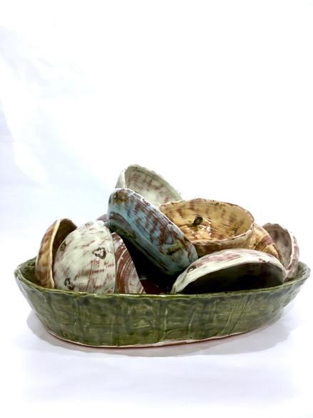 stephanie-kantor-bowls-2.JPG