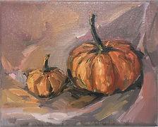 ekaterina-popova-pumpkins-5.jpg