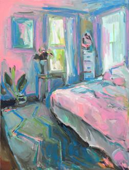 ekaterina-popova-bedroom-3.jpg
