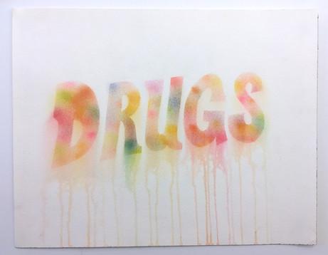 kilroy-drugs.JPG