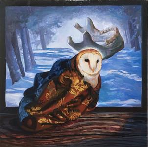 thomas-carlson-small-owl-2.jpg
