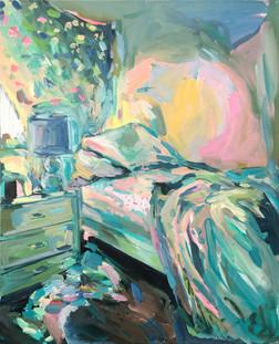 ekaterina-popova-bedroom-1.jpg